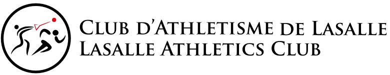 Club d'Athletisme de Lasalle - Lasalle Athletics Club